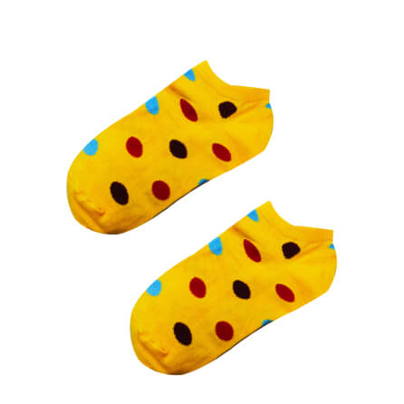 Hesty Socks Frutti